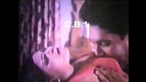 bangl movie song HIGH pornhub video
