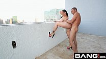 Sexy Big Ass Latinas Fucking For Fun pornhub video