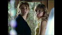 Romina Gaetani y Carla Peterson preview image