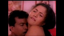 Mallu Maria 2 pornhub video