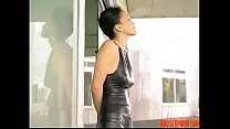 Asian Leher Model: Free Babe HD Porn  -  - 9Club.Top