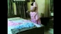 Telugu Indian Home Made pornhub video