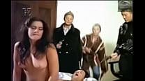 a noite das taras 2 (1982) porn image