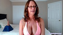 Milf JessRyan Streame Gold Shows For Dummies - 9Club.Top