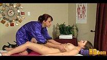 Sexy  Massage 0490 - 9Club.Top