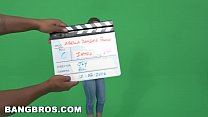 BANGBROS - Funny Collecti of Bloopers and Outtakes - 9Club.Top