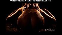 Best slow sensual anal sex thumbnail