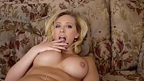 1-Great cumshot and dick inside of her throat -2015-10-17-18-57-001