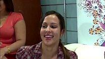 Prepagos Neiva Despedidas de soltera   BellasColegialas.info thumbnail