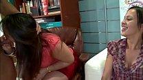 Prepagos Neiva Despedidas de soltera | BellasCo...