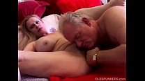 Beautiful Big Tits MILF Loves to Fuck Porn suga...