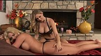 Julia Ann and Phoenix Marie
