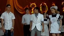 15546 Upskirt russian school dance oops #10 - YouTube.MP4 preview
