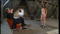 Masters and sexual slaves fucked on a whim Vol. 7 Vorschaubild