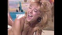 Nina Hartley - bikini retro yorugua