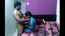 15347 Desi Wife Compilation - Hot Real Sex preview