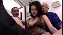 Hot Girl Getting Her Pussy Fingered Licked Stim...