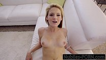 Nubiles-Porn My Cock Cant Resist Step-Sis Little Pussy Image