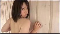 CMG-134 hiyori kaneko 金子ひより http://c1.369.vc/