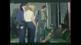 Introduisez Votre Ticket (1978)