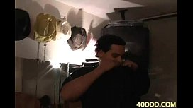 40DDD.COM-GINA DEPALMA-INTERRACIAL BIGCLIT,BIGASS,BIGTIT,SLUT BLACK DICK SUCKER