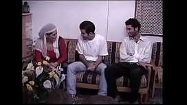 Muslim Indian wife fucked by husband and his friends visit engagecamcom