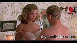 Kelly Preston Mischief Movie Scene