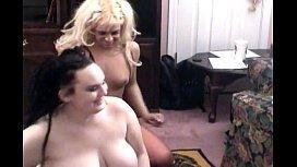 huge amateur some sexorgy