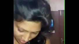 Desi Couple New Video