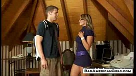 Bad  Teacher xvideos preview