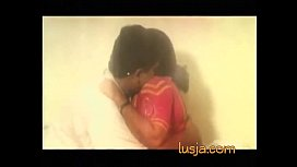Vannathu Poochigal Tamil Hot Movie full HD