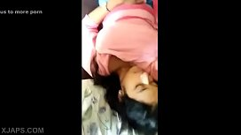 I touch my sister'_s tits while she is a.. Watch full video here: https://exe.io/sexy67
