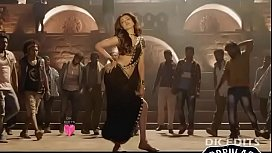 Can't control!Hot and Sexy Indian actresses Kajal Agarwal showing her tight juicy butts and big boobs.All hot videos,all director cuts,all exclusive photoshoots,all leaked photoshoots.Can't stop fucking!!How long can you last? Fap challenge #5.