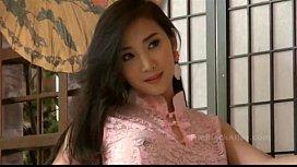 Lolita Chang Nungxxxcom