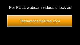 Hot live sex on webcam Teenwebca eecom For cam shows