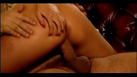 Passion notes (Full Movies)