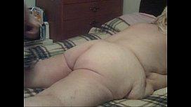 vids spanking MOV