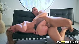 Keiran Lee pounds Broo Chase pussy do tyle