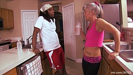 theshimmyshow | episode 21 &quot_black mother fucker&quot_ ft. Leilani Lei TRAILER