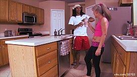 theshimmyshow   episode 21 &quot_black mother fucker&quot_ ft. Leilani Lei TRAILER