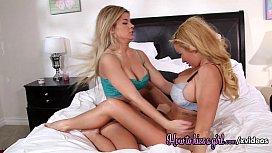 Summer Brielle and Adriana Sephora