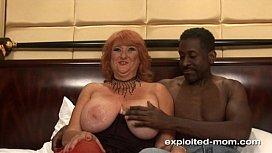 Videos porno de femmes grasses