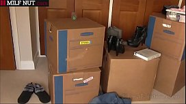 Mom Found Her s.&rsquo_s Camera In Her Room