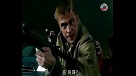 hot movie hollywood #3  full video &gt_&gt_ https://ouo.io/5YfPZd