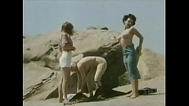 Scene From Mr. Peter's Pets (1963) - Althea Currier - sex image
