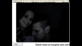 Webcam Couple More on nau camcom