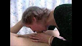 Russian Mature Series 14