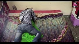 Poonam Rajput webseries New Full Hot Hot Sex with Sale Man