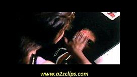 Mamta Kulkarni Hot Videos - Khuda Ki Khudaai - Bollywood Sad Son