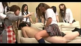 School Girls Fucking Poor Student